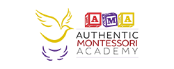 Authentic Montessori Academy