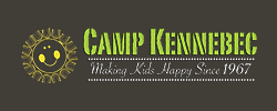 Camp Kennebec