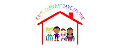 Fairy Glen Daycare Centre