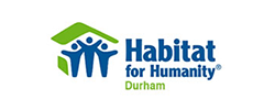 Habitat for Humanity Durham