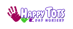 Happy Tots Day Nursery