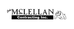 John McLellan Contracting