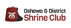 Oshawa Shriners Club