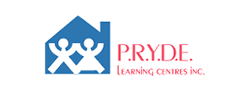 PRYDE Learning Centres Inc