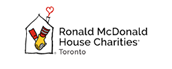 Ronald McDonald House Charities of Toronto